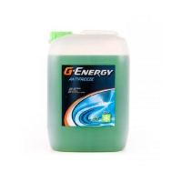 G-ENERGY Antifreeze -40, 10л 2422210127
