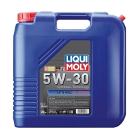 LIQUI MOLY Optimal HT Synth 5W30, 20л 39003