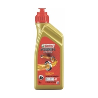 CASTROL Power 1 Scooter 4T 5W40, 1л