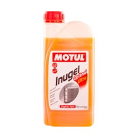 MOTUL Inugel Optimal -37C, 1л 102923